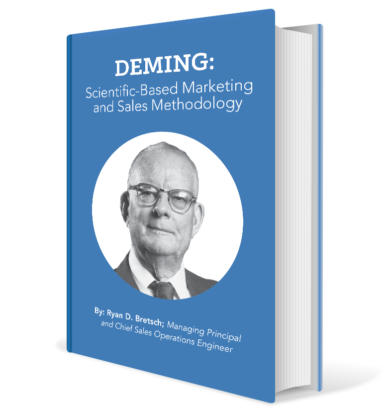 Deming-Whitepaper-Book-Cover