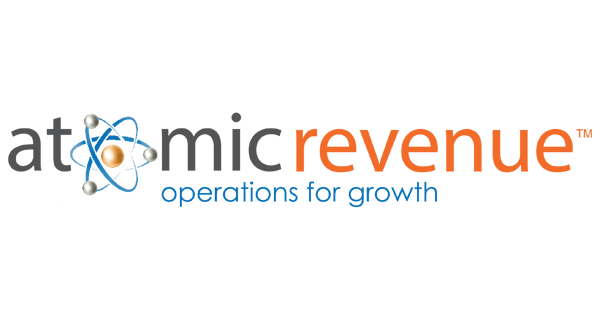 F-Atomic-Logo-Resized